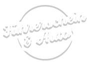 Personalisierbare Bonbondosen, Führerschein & Auto