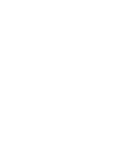 Sweet Design Logo